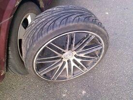 bmw sports wheels 19 inch