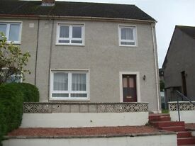 Nice large 3 bed to let, DSS considered