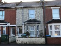 3 Bed House Norham Avenue Upper Shirley **Available Now ** Private Garden