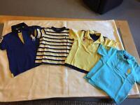 Boys Polo Ralph Lauren Age 2 bundle