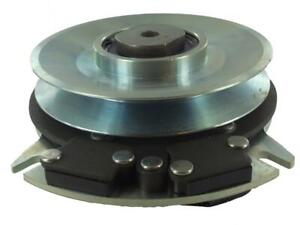 PTO Clutch For Wood M1950 M2050 M2560 Mower