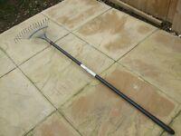 Brand New Homebase Lawn Rake
