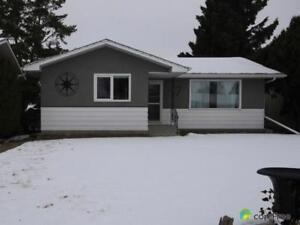 $319,900 - Bungalow for sale in Spruce Grove