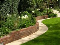 Wiltshire Driveways - Friendly, experienced, professional. No-obligation free quotation and advice.