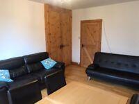 1 bedroom flat in School Drive, seaton, Aberdeen, AB24 1TD
