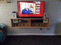 Ikea Shelfing Unit