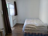 STUDIO FLAT TO LET IN HENDON CENTRAL INCLUDING ALL BILLS