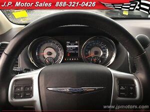 2013 Chrysler Town & Country Touring, Automatic, Third Row Seati Oakville / Halton Region Toronto (GTA) image 18
