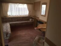 Luxury mobile home for rent