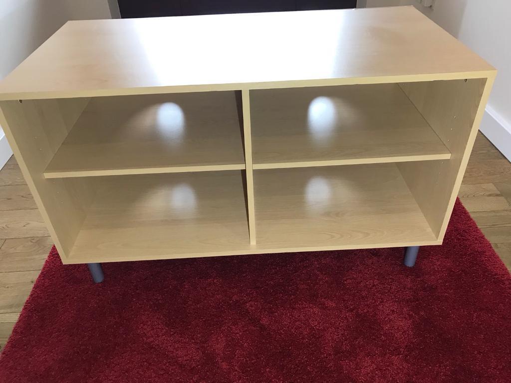 TV Cabinet or storage unit