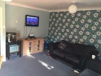Homeswap - 3 bedroom with garden and driveway in Orpington BR5