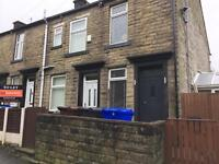 2 bed property hall lane , Whitworth, Rochdale ol12 8tt