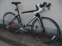 FELT Z85 Road Bike 58cm for Sale