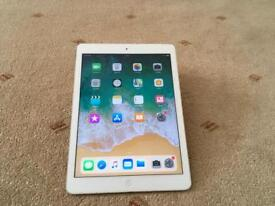 Ipad Air - 16Gb - Wifi+Cellular (Unlocked)