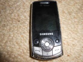 Samsung Mobile Phone For Sale !!!