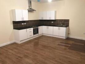 2 Bedroom Flat to Rent - Front Street (Wingate)
