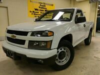 2012 Chevrolet Colorado LT w/1SD Annual Clearance Sale! Windsor Region Ontario Preview
