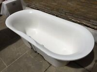 Victoria + Albert Freestanding Bath Tub