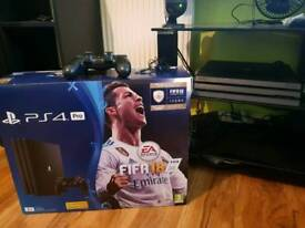 For sale or swap for xbox one x