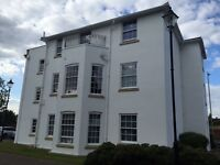 MUST SEE...1 BED SECOND FLOOR FLAT