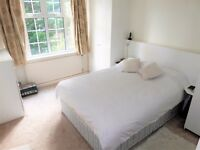 two bedroom, West Hampstead NW6, £400 Heating and Hot Water included!! MUST SEE!! NO DSS!