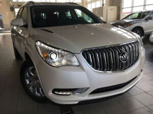 2013 Buick Enclave Premium | AWD | LCD monitor | Bluetooth | Hea
