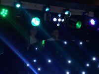 Dj's Mobile Disco Cardiff
