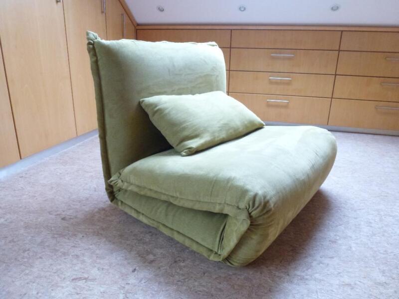schlafsessel in nordrhein westfalen bergisch gladbach bett gebraucht kaufen ebay kleinanzeigen. Black Bedroom Furniture Sets. Home Design Ideas