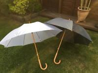 Umbrella / Parasols