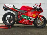 Ducati, 996, 2000, 996 (cc)