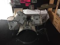 Diamond Drum Kit