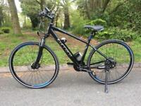 Bicycles-electric in Bristol | Bikes, & Bicycles for Sale