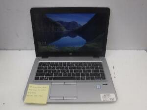 HP Elitebook 840 Laptop Computer For Sale - We Buy and Sell Pre-Owned Computers at Cash Pawn - 117035 - OR109405