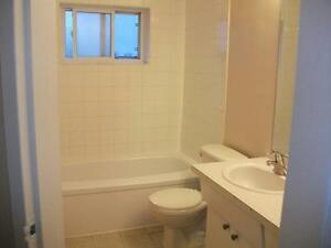 Bright 2 bedroom units available for October 1st. Stratford Kitchener Area image 8