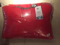 Rab Neutrino 600 Goose Down sleeping bag
