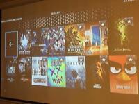 Kodi TV Stick - Sport's/Movies/tv/ boxsets - Last stock before Xmas
