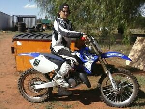 Dirt bike Muswellbrook Muswellbrook Area Preview