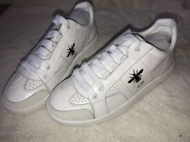 Dior Sneakers HIGH QUALITY Xmas Gift