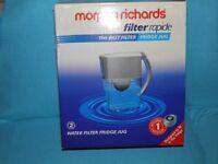 filter fridge jug
