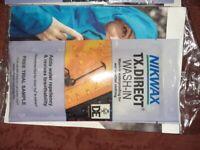 Nikwax TX Direct wash in waterproofer