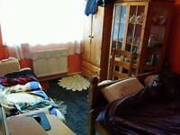 One bed room flat from London to Bournemouth, Portsmouth & Southampton