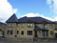 2 bedroom flat in St Modans Court, FALKIRK, FK1