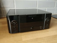 Marantz M-CR611 Streaming Mini System Stereo