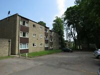 Hallam Chase, Sheffield, S10