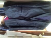 Mens suit great for weddings