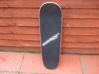 """osprey skateboard 31""""x8"""""""