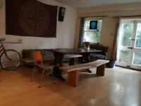 Double room to rent in Montpelier houseshare