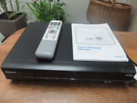 Humax PVR-9200T Video Recorder for spair or rapeir
