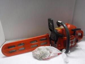 Husqvarna Chainsaw. We Buy and Sell Used Tools. 110828