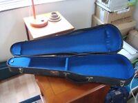 Violin Hard Case